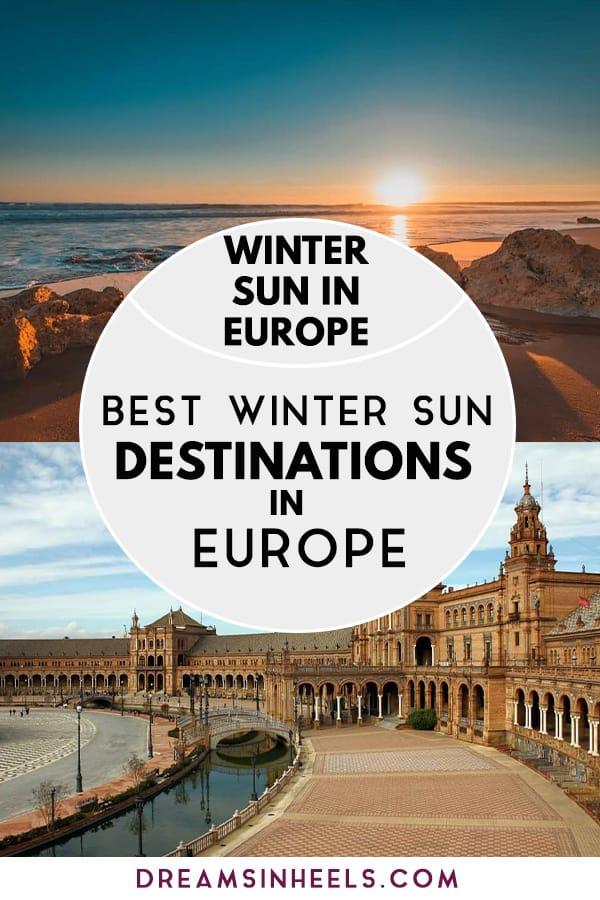 Winter-sun-in-Europe-Best-winter-sun-destinations-in-Europe