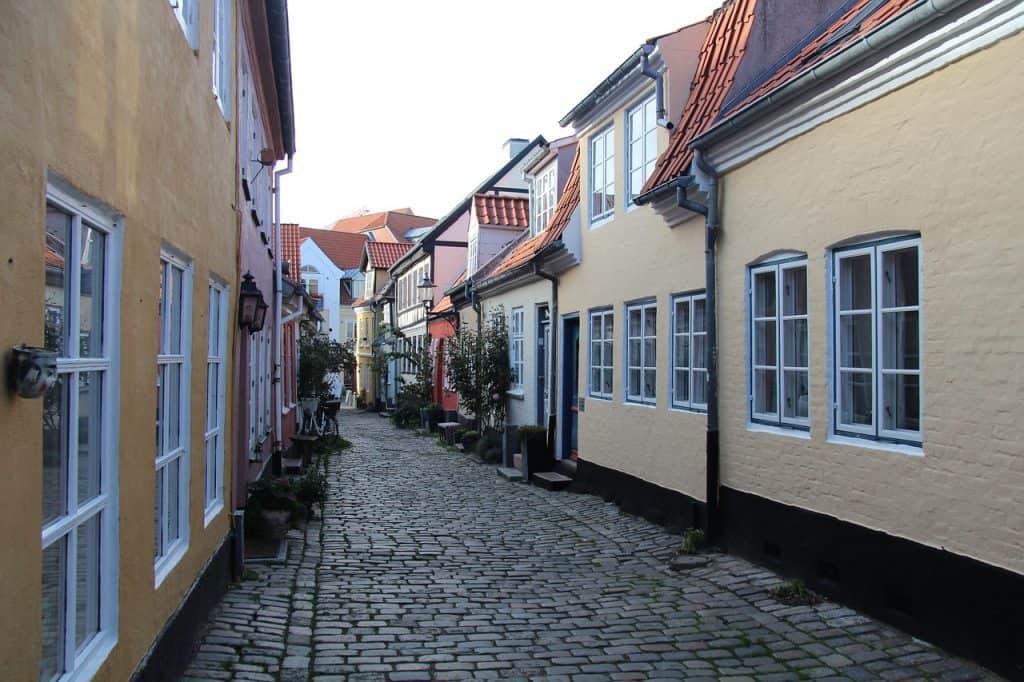 aalborg-denmark-winter-city-breaks