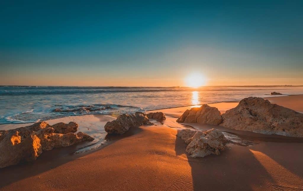 algarve-winter-sun-in-europe-portugal