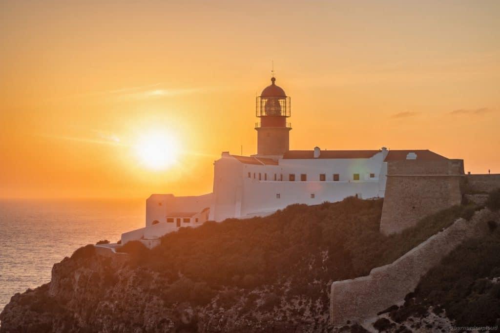 best-winter-sun-destinations-in-europe