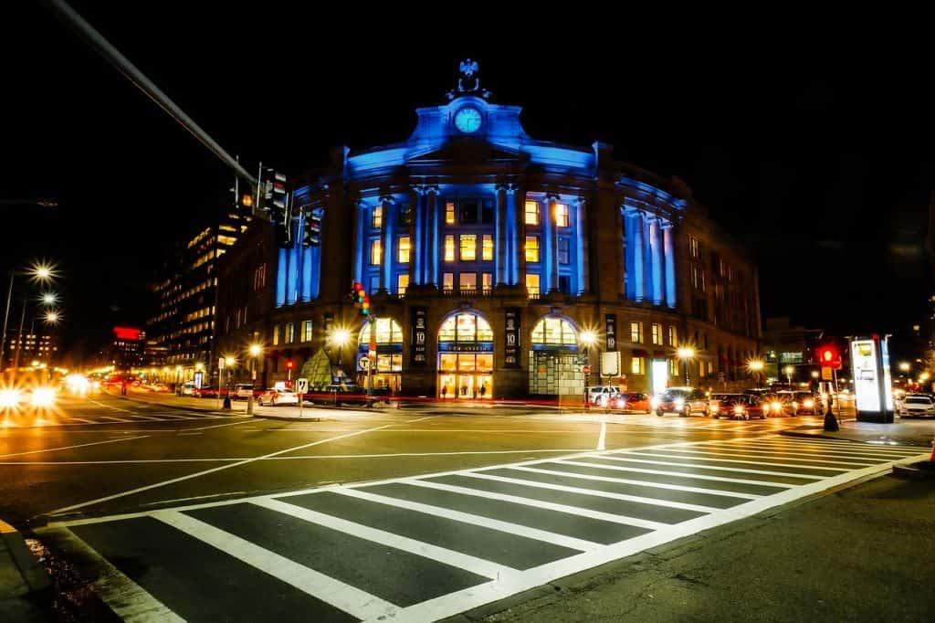 boston-winter-guide