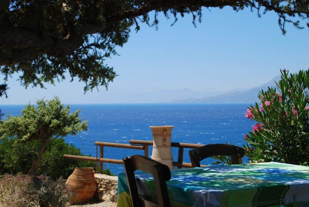 crete-greece-winter-travel-europe