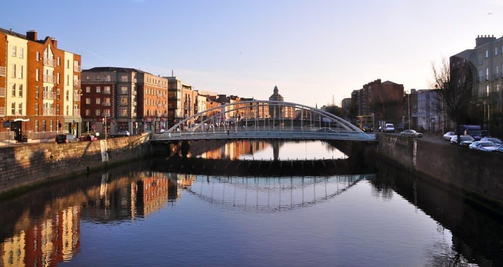dublin-ireland-winter-city-breaks-europe