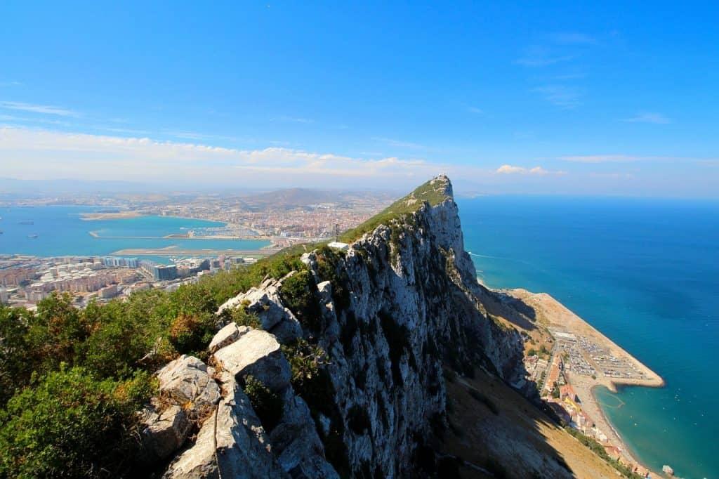 gibraltar-united-kingdom-winter-sun