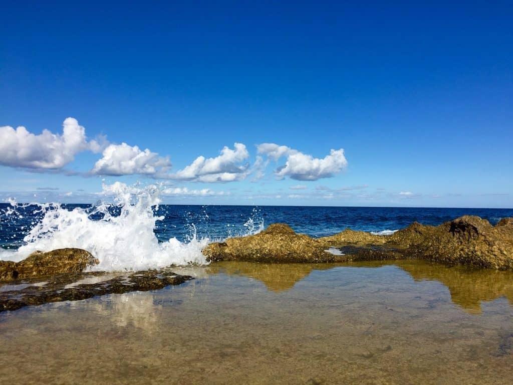 gozo-malta-winter-sun-in-europe