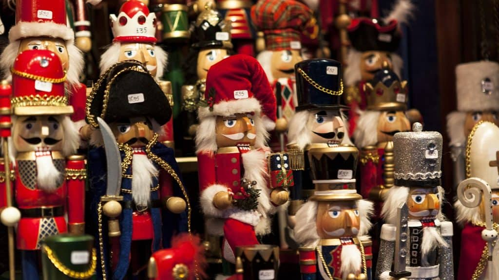 nutcracker-best-christmas-markets-uk