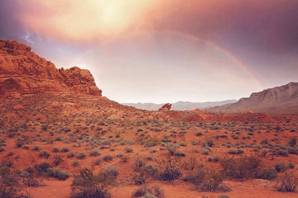 valley-of-fire-vegas-landscape