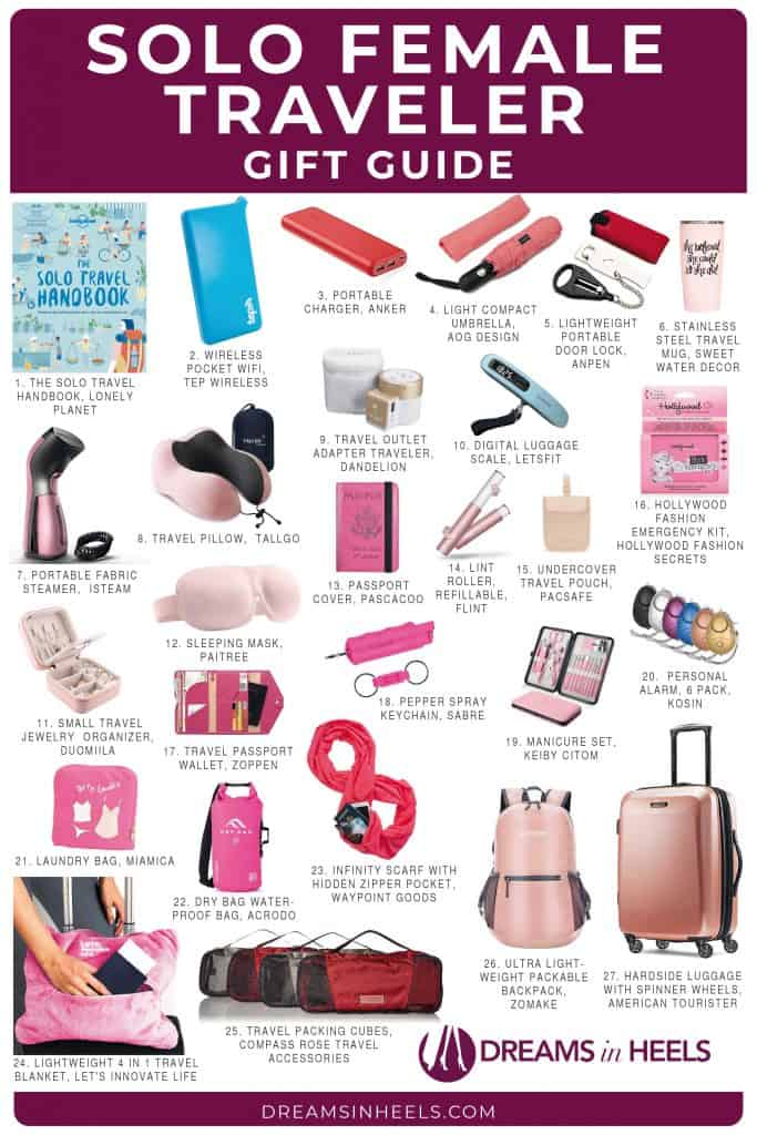 27-Unique-Travel-Gifts-for-Women-Traveling-Solo-Gift-Guide