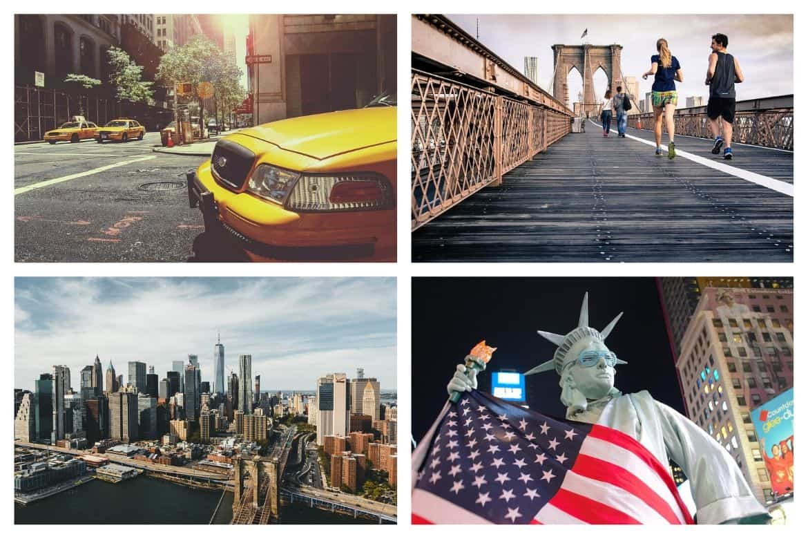 Exciting and Fun Activities to Do in NYC by a New Yorker