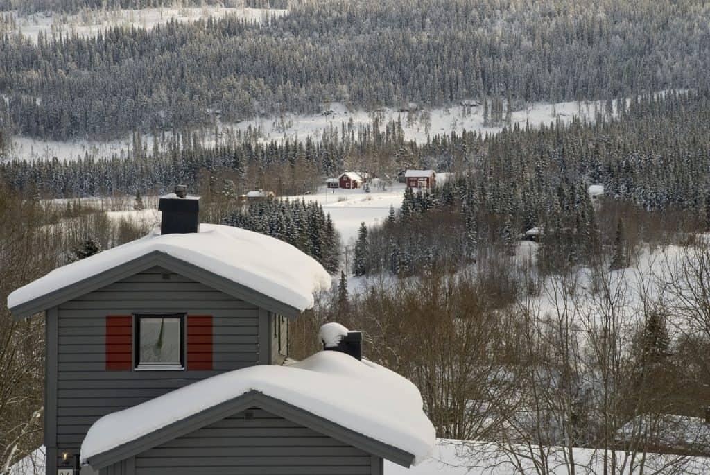 are-Åre-winter-sweden