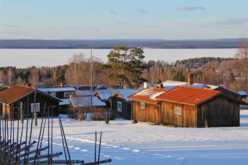 dalarna-sweden-winter-snow
