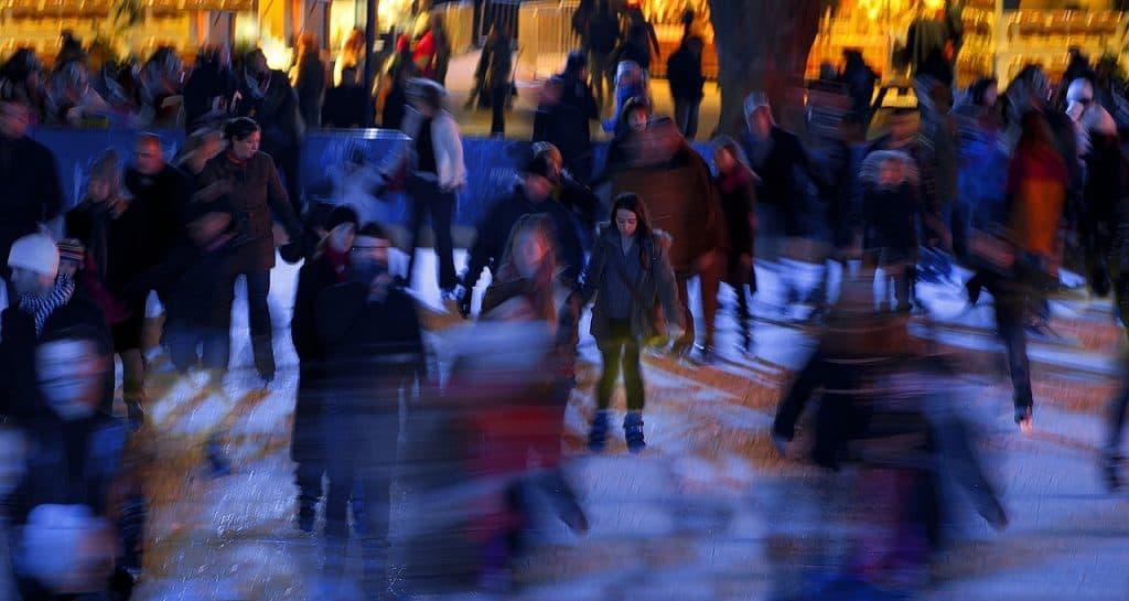 ice-skating-london