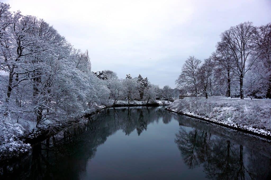 malmo-sweden-winter