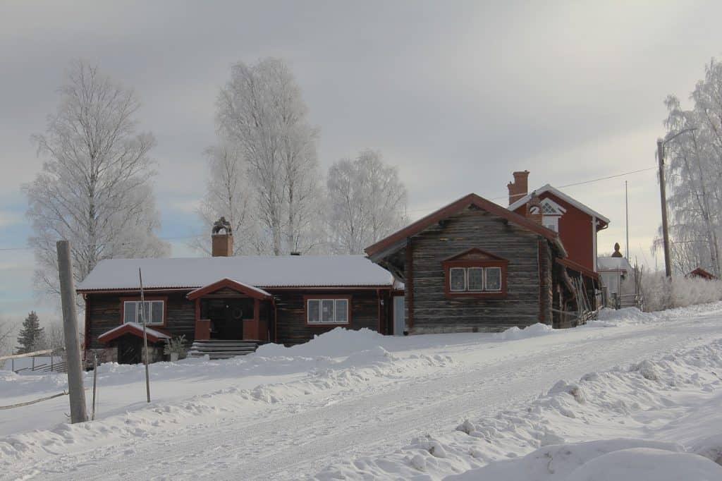 storybook-charming-dalarna-sweden