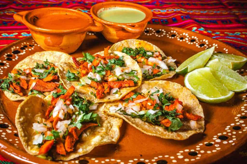 tacos-texas-where-to-eat-in-houston