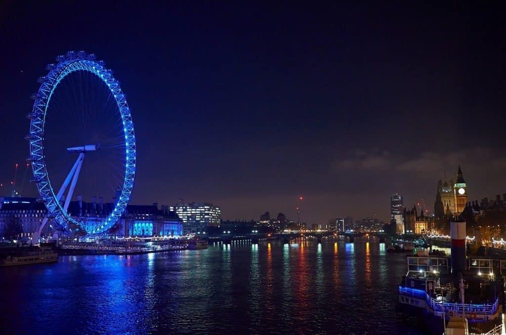 the-eye-london-winter