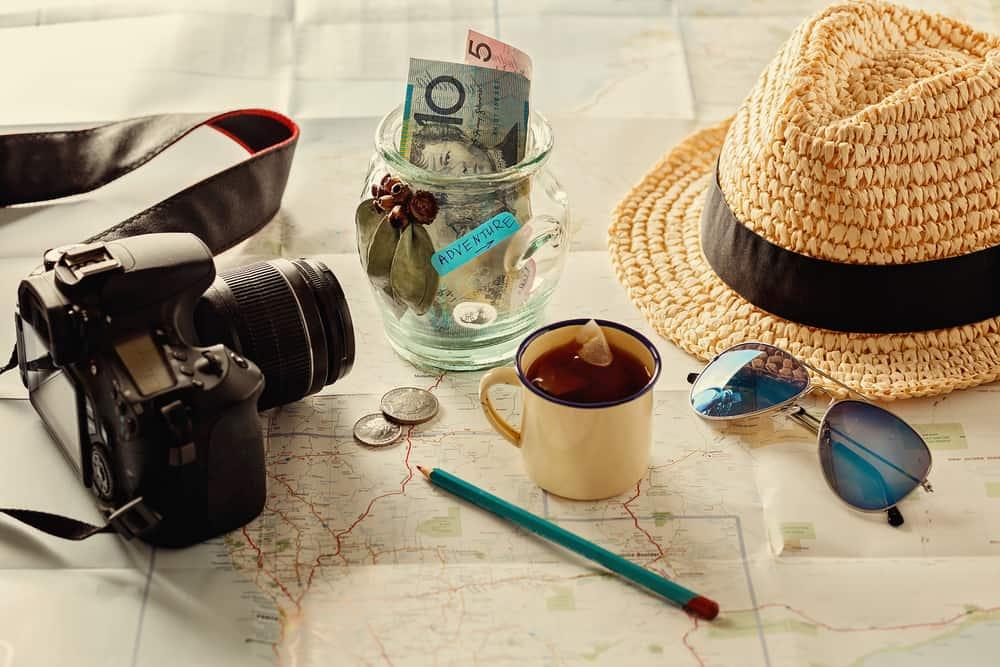 tips for-packing-australia-travel
