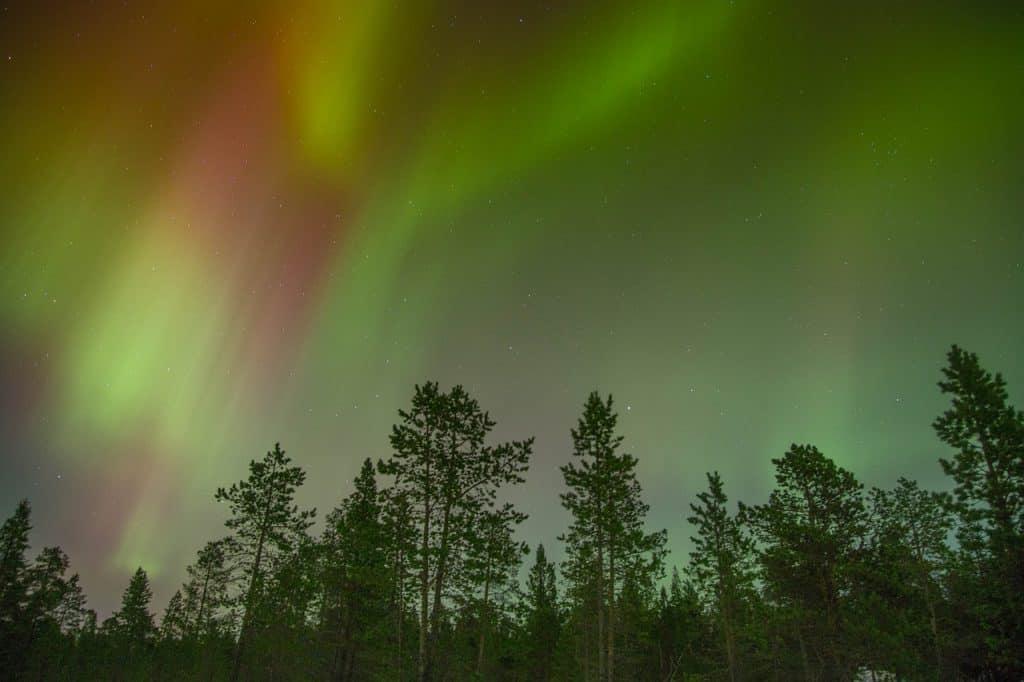 visit-sweden-in-winter-scandinavia