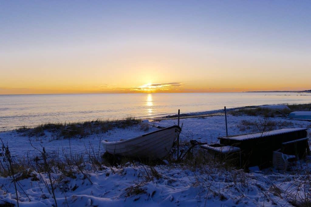 ystad-winter-sweden-travel