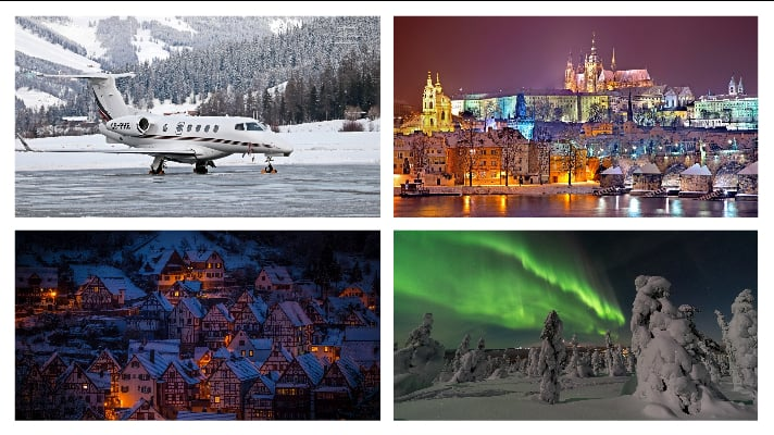 European-winter-travel-tips