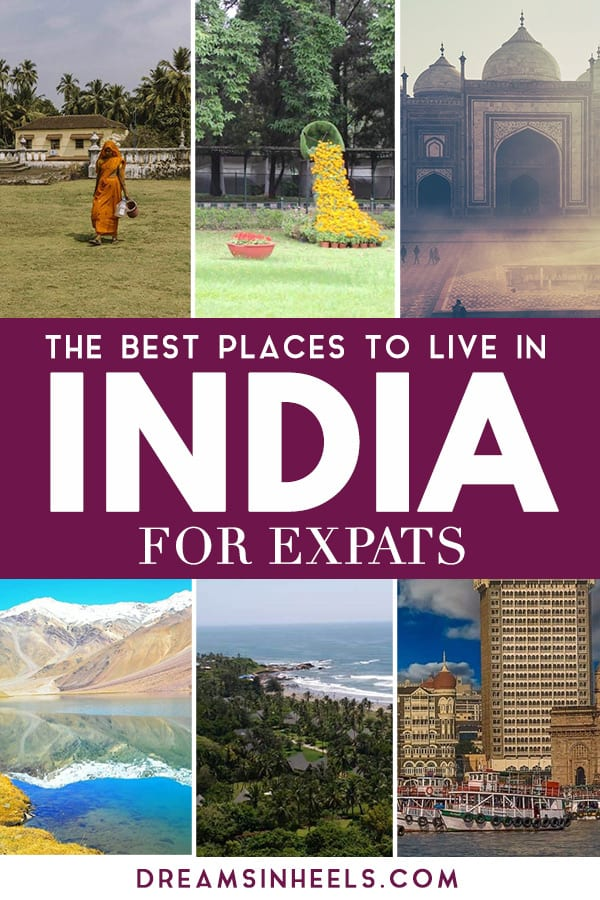 The-Best-Places-To-Live-in-India-For-Expats