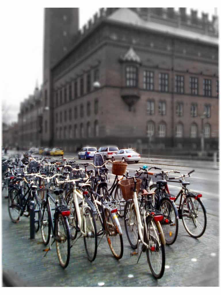 bike-copenhagen-winter