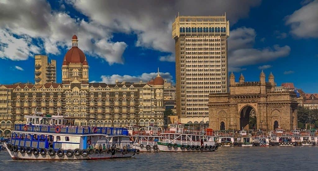 mumbai-india-expat-travel