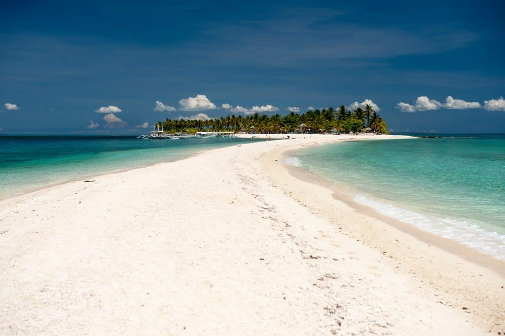 white-sand-the-philippines