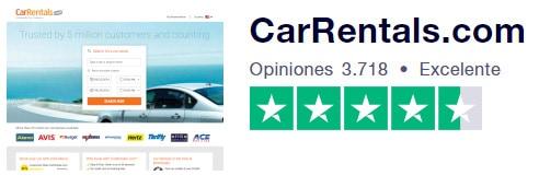 Trust-Pilot-CarRentals