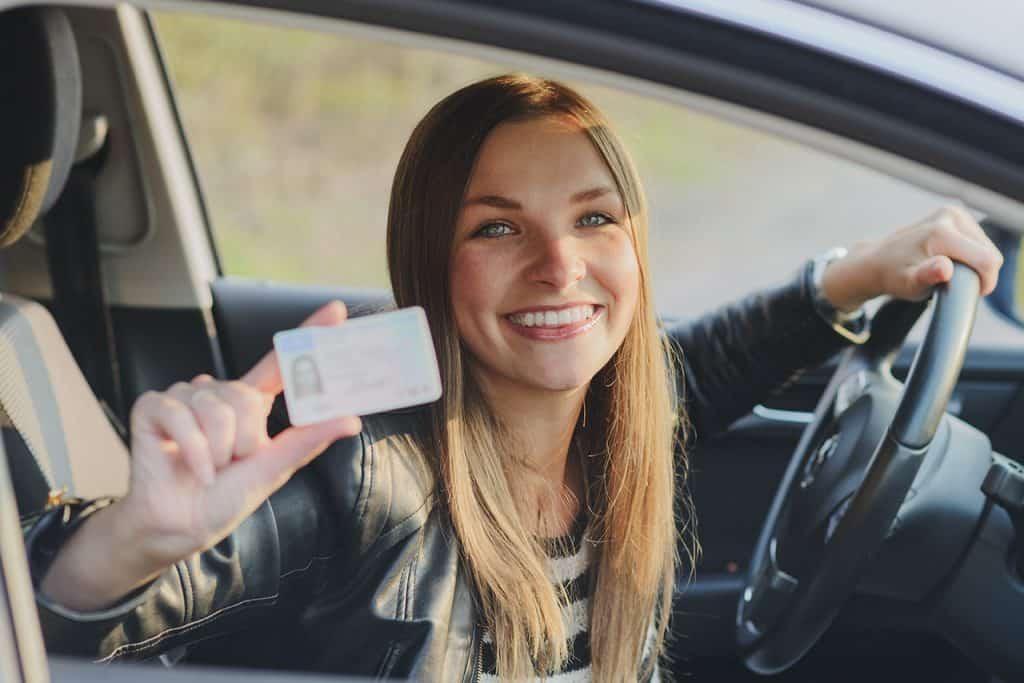 car-rental-requirements