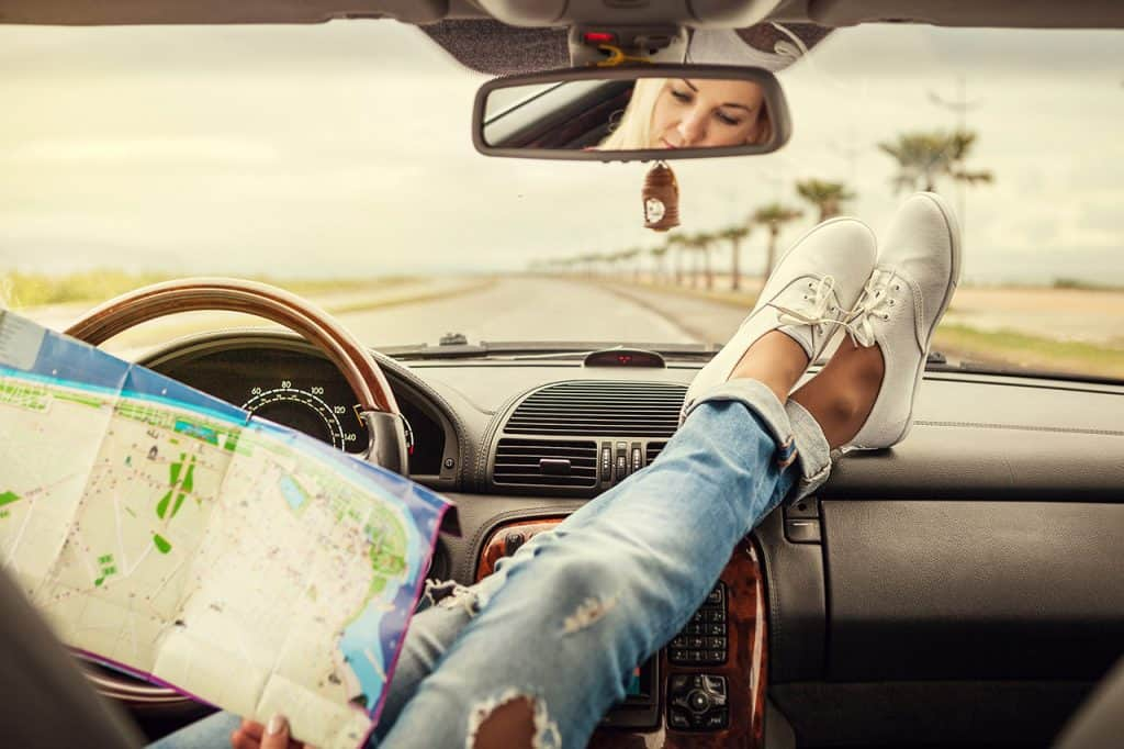 map-car-rental-gps
