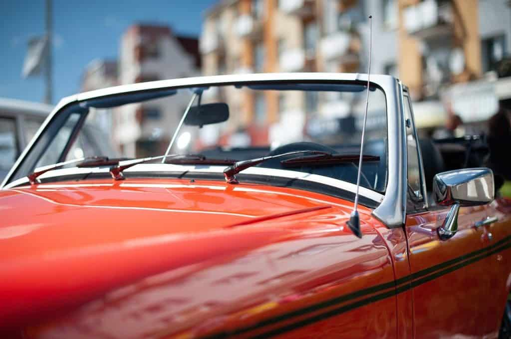 red-car-rental