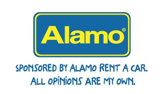 alamo-blog-disclaimer