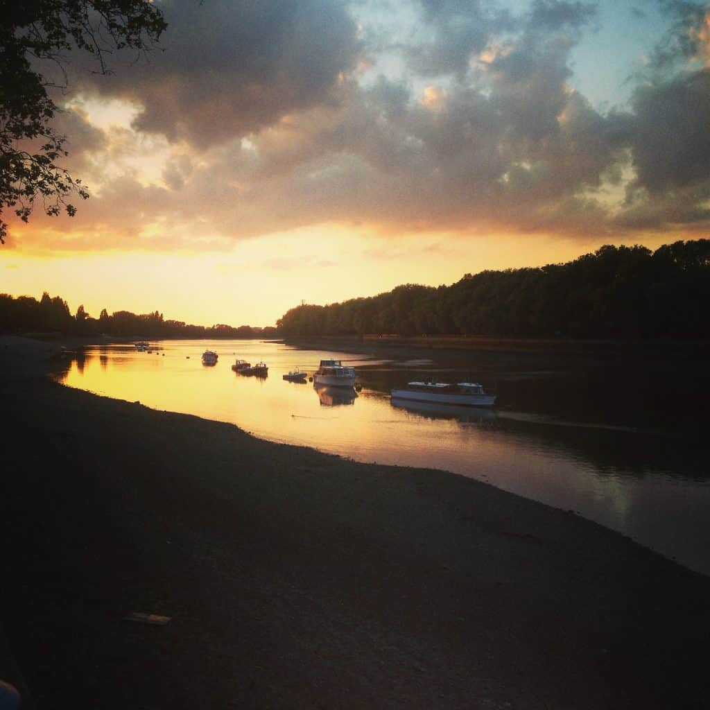 putney-london-river-thames