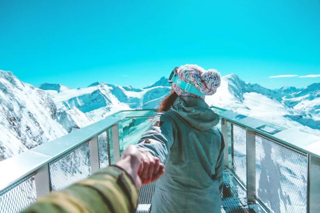 ski-adventure