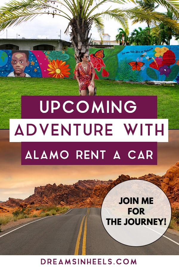 upcoming-adventure-with-Alamo-rent-a-car-join-me-for-the-journey!