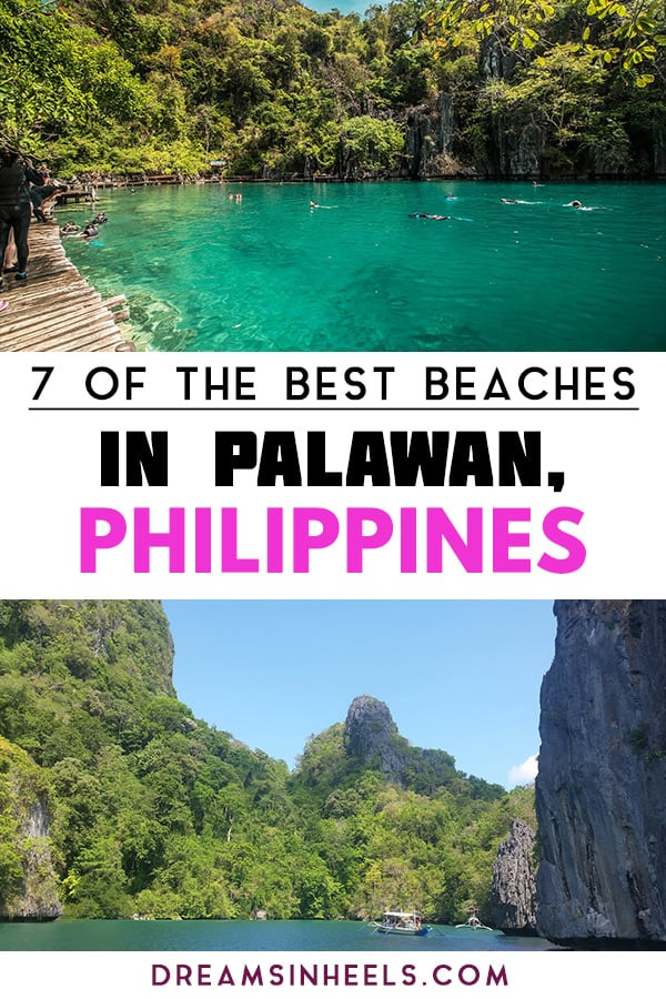7-Of-The-Best-Beaches-In-Palawan-Philippines