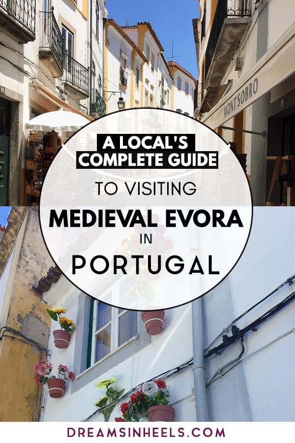A-Local's-Complete-Guide-to-visiting-Medieval-Evora-in-Portugal