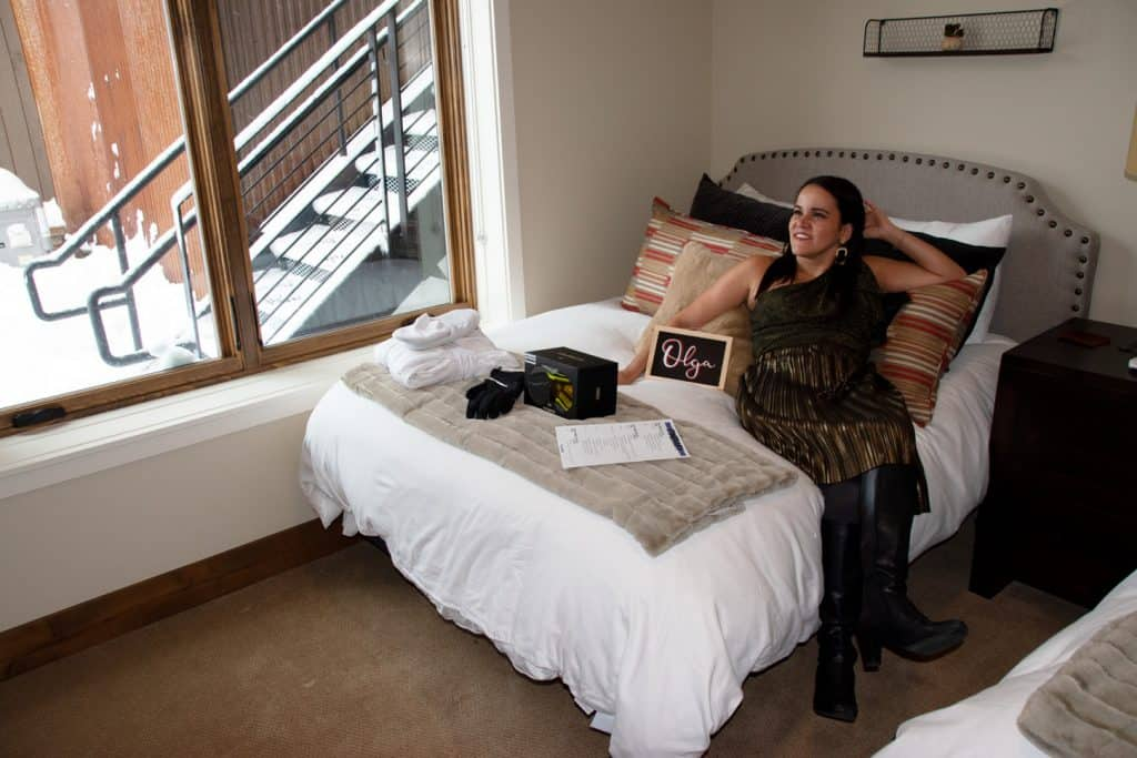 Colorado-Steamboat-Springs-Hotel-Room
