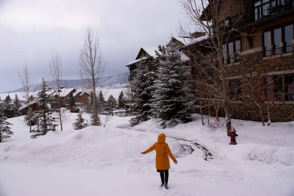 Colorado-Steamboat-Springs-Snow-Yellow-Jacket-Hotel