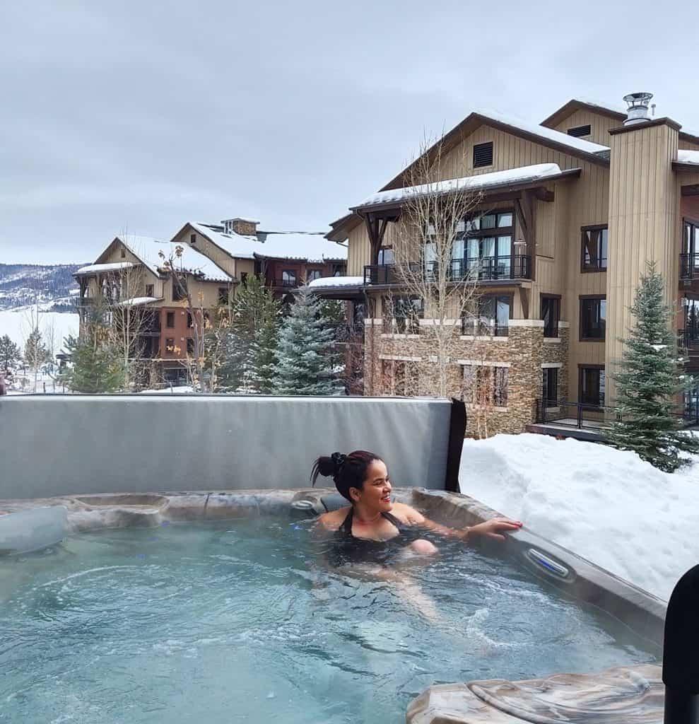 Colorado-Steamboat-Springs-Whirlpool