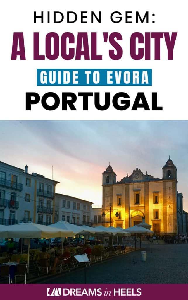 Hidden-Gem-A-Local's-City-Guide-to-Evora,-Portugal