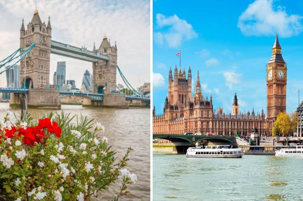 London Off The Beaten Path - Hidden Attractions To Do In London
