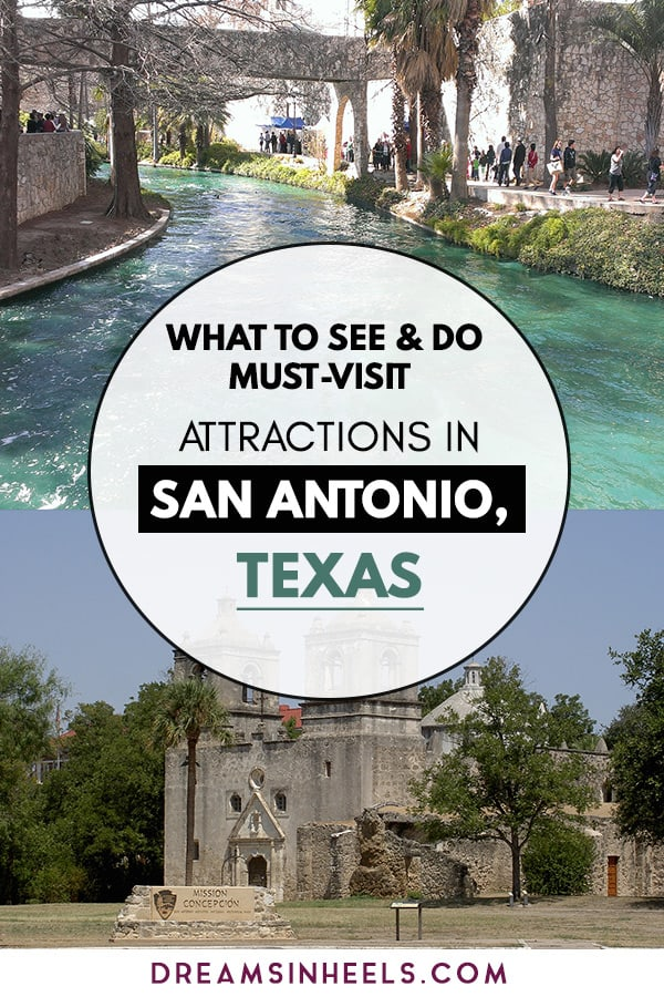 See-&-Do-Must-Visit-Attractions-in-San-Antonio,-Texas