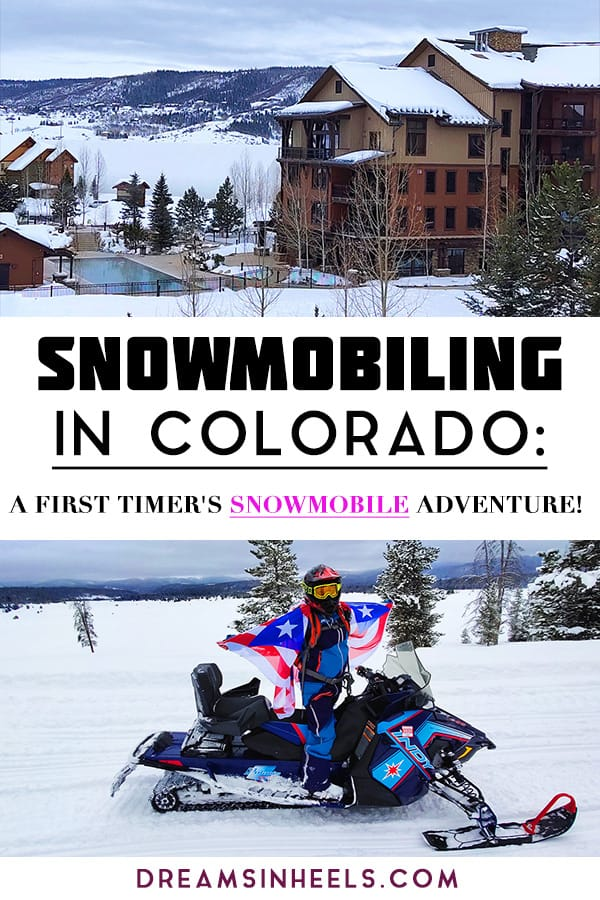 Snowmobiling-In-Colorado--A-first-timer's-Snowmobile-Adventure!