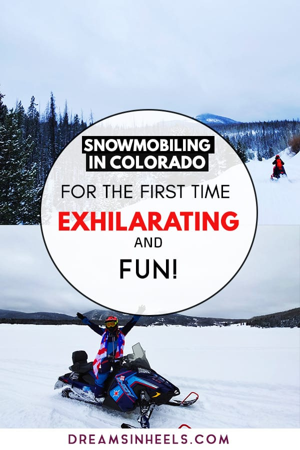 Snowmobiling-in-Colorado-for-the-first-time-Exhilarating-and-fun!