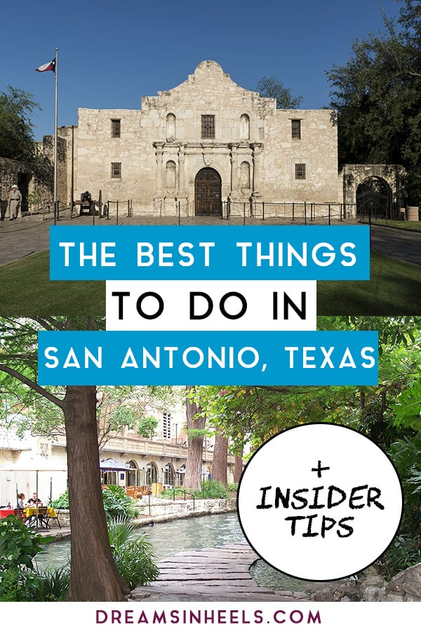 The-best-things-to-do-in-San-Antonio,-Texas-Insider-Tips