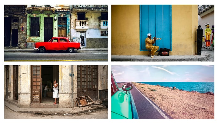 Things To Know Before Studying Abroad In Cuba Travel