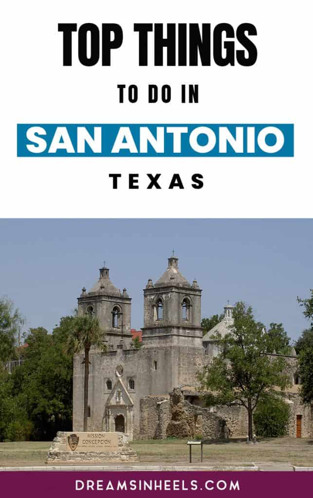 Top-Things-to-do-in-San-Antonio