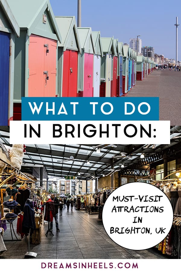 What-to-do-in-Brighton--Must-visit-attractions-in-Brighton-UK